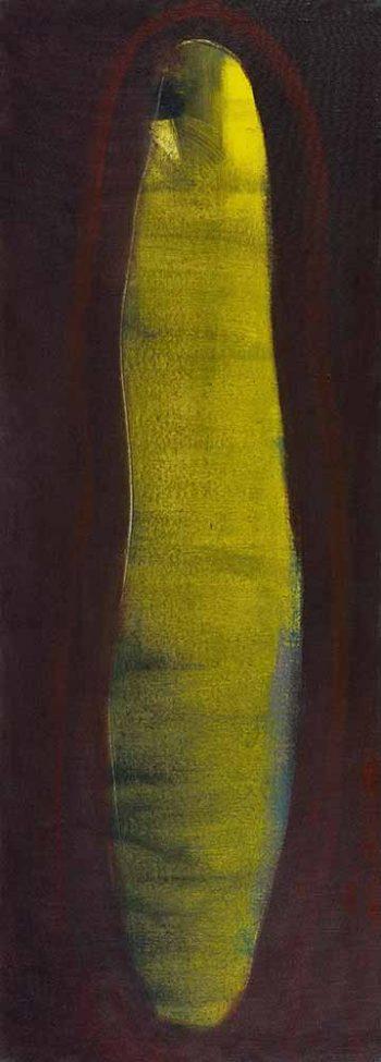 Z.R.,-akryl-na-plátně,-2012,-180x65cm