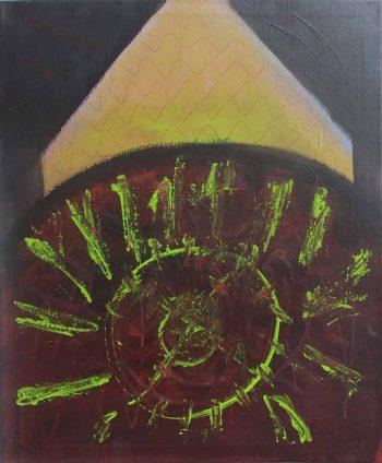 Záření,-akryl-na-plátně,-2012,-90x110cm